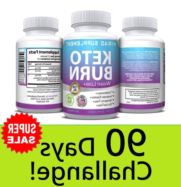 leanbean or anaca3